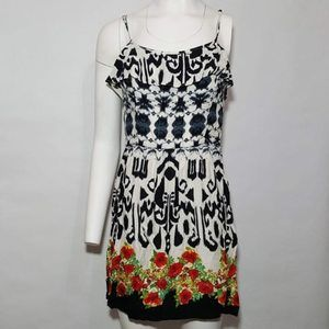 Xhilaration Summer Dress
